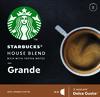 STARBUCKS Grande House Blend - Product