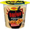 MAGGI BOLINO Pâtes à la Bolognaise - 产品