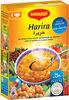 MAGGI Soupe déshydratée Halal - 产品