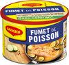MAGGI Fumet de Poisson boîte - Product