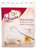Amidon de maïs Patissier - Produit