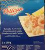 Kanada-Crevetten - Prodotto