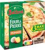 FOUR A PIERRE Fromages - Produit