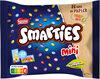 SMARTIES MINI sachet - Produit