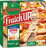 Fraich'up kebab - Producto