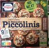 Steinofen Piccolinis - Produit
