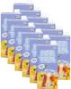 Ice Tea citron (12 litres) - Produit