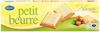 Petit beurre Noxana Blanca - Product