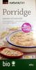 Porridge nature - Product