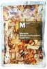 Mélange de champignons M-Classic - Produit
