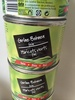 Grüne Bohnen fein - Migros - Produit