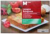 Lasagne Bolognese M-Classic, - Prodotto