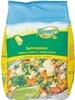 Légumes au beurre - Produit