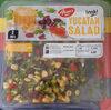 Yucatan Salad - Prodotto
