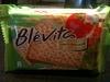 Biscuits à l'épeautre - Tomate-Basilique - Product