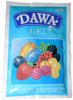 Dawa Gel - Produit