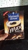 maxwell house Max - Produit