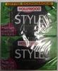 Style Chlorophylle - Product