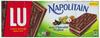 Napolitain Goût Chocolat Praliné - Produit