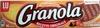Granola goût caramel - Product