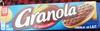Granola L'Original - Product