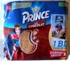 Prince goût chocolat - Producto