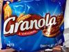 Granola l'Original Chocolat au Lait - Product