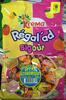 Régal'ad Bigoût (offre économique) - Produit