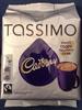 Tassimo - Produit