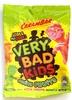 Very Bad Kids (Goûts fruits) - Product