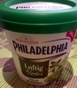 Philadelphia Luftig & Lecker Kräuter der Provence - Prodotto