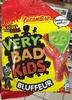 Very Bad Kids Bluffeur - Produit
