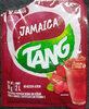 Tang Jamaica - Product