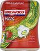 Chewing-gum parfums fraise citron vert - Max - Produit