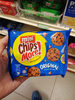 Chips more - Product