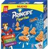 Príncipe figuritas cereales - Product