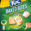 Baked Bites - Product