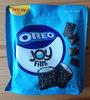 Oreo Joy Fills - Produkt