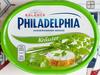 Philadelphia Kräuter Balance - Producto