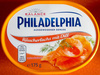 Philadelphia Räucherlachs mit Dill - Product
