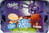 L'Oeuf Coque 3xLait 3xCacao - Produit