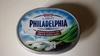 Philadelphia Light - Oignons & poivre noir - Product
