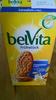 BelVita Frühstück - Prodotto