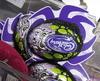Cadbury chocolate figure - Producto