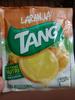Tang Laranja - Produto