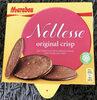 Noblesse Original Crisp - Product