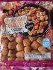 Gnocchi de patates douces - Produit