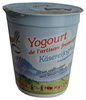 Yoghourt coco - Product