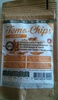 Temo-Chips Curry - Produit