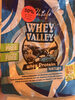 Wey Valley (nature) - Product